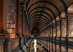 <b>Editoriale</b> <p>La Direzione: rivista scientifica e culturale</p>