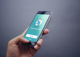 Tecnicoinunclick: il tecnico personale a portata di app