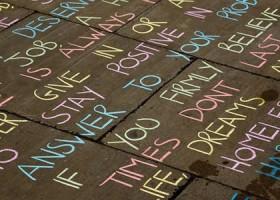 L'importanza della conoscenza e dell'elaborazione delle parole per lo sviluppo dell'emotività