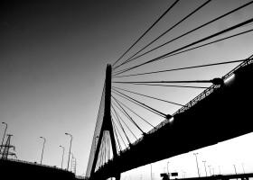 Un modello innovativo per la realizzazione delle infrastrutture