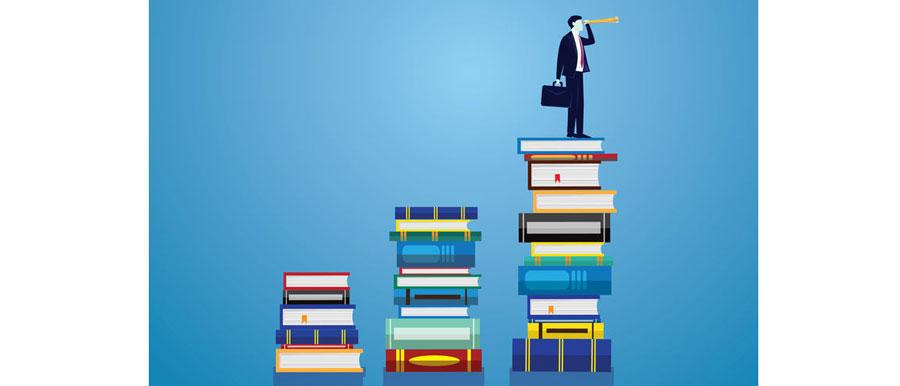 il-PIL-delle-nazioni-aumenta-grazie-all-economia-della-conoscenza