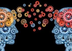 Conoscere la conoscenza: verso una scienza consapevole