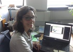 Intervista a Cristiana Achille, del 3D Survey Group – Politecnico di Milano