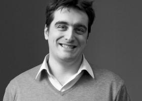 Inbound marketing. Intervista a Luciano Tolomei