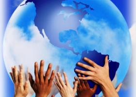 Proculturalità: un nuovo approccio all'integrazione