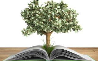 <b>Economia della Conoscenza</b><p>Una strategia per affrontare la globalizzazione e per superare il turbocapitalismo finanziario