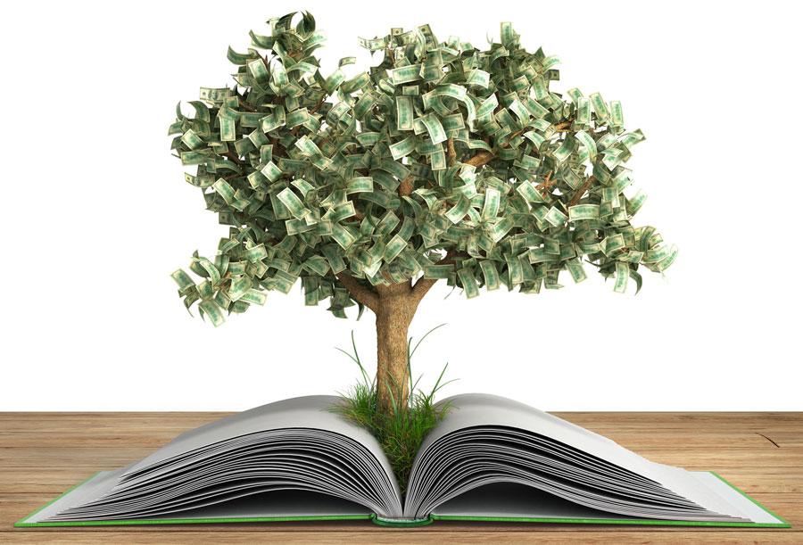 economia della conoscenza - il valore economico nasce dalla cultura