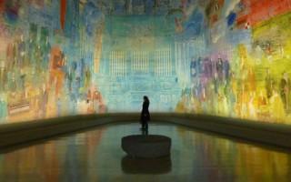 Proculturalità: la cultura come strategia in ambito internazionale
