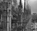 Milano come distretto culturale per la crescita